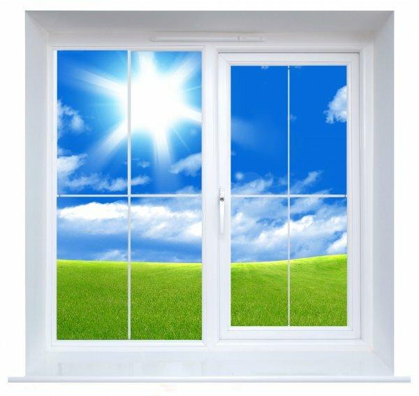 Критерии выбора пластиковых окон:  что необходимо знать потребителям